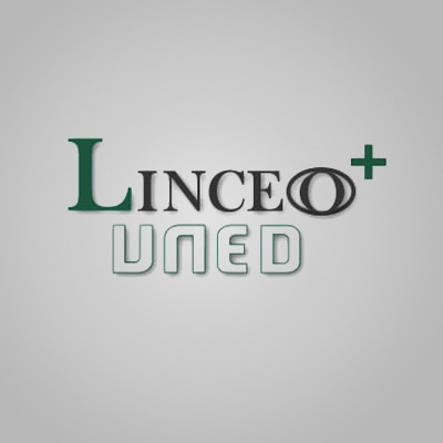 Linceo+